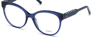 Tod's TO5226 090