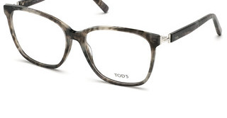 Tod's TO5227 056 havanna