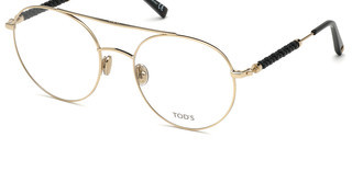 Tod's TO5228 032