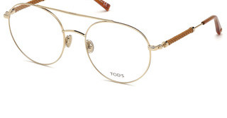 Tod's TO5228 32A