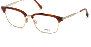 Tod's TO5231 053 havanna blond