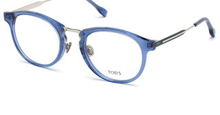 Tod's TO5232 090