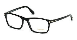 Tom Ford FT5295 020