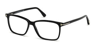 Tom Ford FT5478-B 001