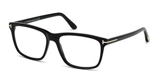 Tom Ford FT5479-B 001