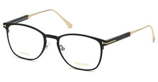 Tom Ford FT5483 001