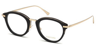 Tom Ford FT5497 001