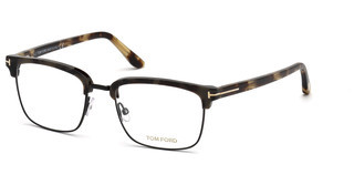 Tom Ford FT5504 056