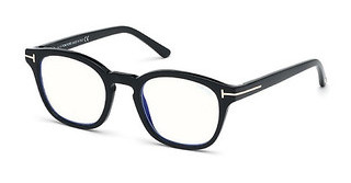 Tom Ford FT5532-B 01V