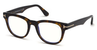 Tom Ford FT5560-B 052