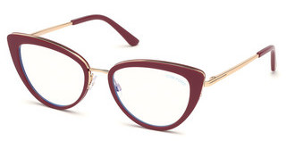 Tom Ford FT5580-B 081