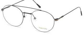 Tom Ford FT5603 001