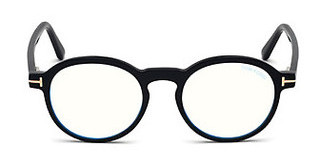 Tom Ford FT5606-B 055