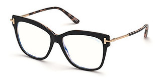 Tom Ford FT5704-B 052