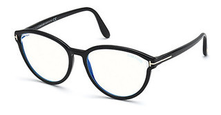Tom Ford FT5706-B 052