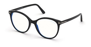 Tom Ford FT5742-B 052