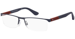 Tommy Hilfiger TH 1562 FLL