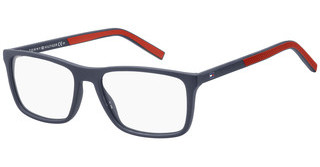 Tommy Hilfiger TH 1592 FLL