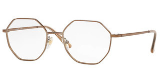 Vogue VO4094 5138 LIGHT BROWN