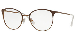 Vogue VO4108 5101 BROWN/COPPER