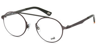 Web Eyewear WE5220 009