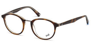 Web Eyewear WE5222 056