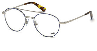 Web Eyewear WE5247 016