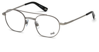 Web Eyewear WE5248 014