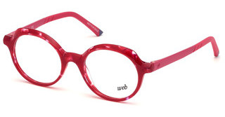 Web Eyewear WE5263 068