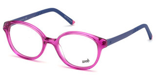 Web Eyewear WE5266 072