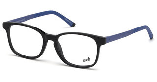 Web Eyewear WE5267 005