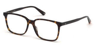 Web Eyewear WE5292 052