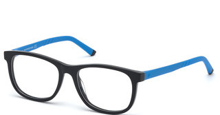 Web Eyewear WE5308 005