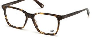 Web Eyewear WE5312 056