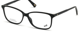Web Eyewear WE5322 001
