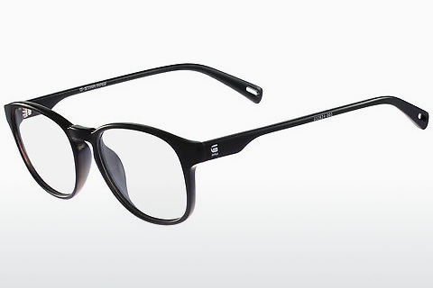 Okulary od projektantów. G-Star RAW GS2634 GSRD BURMANS 001