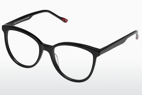 Okulary od projektantów. Le Specs PIECE OF PIZZAZZ LSO1926615