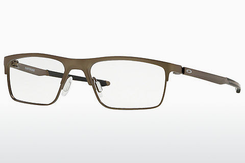 Okulary od projektantów. Oakley CARTRIDGE (OX5137 513702)