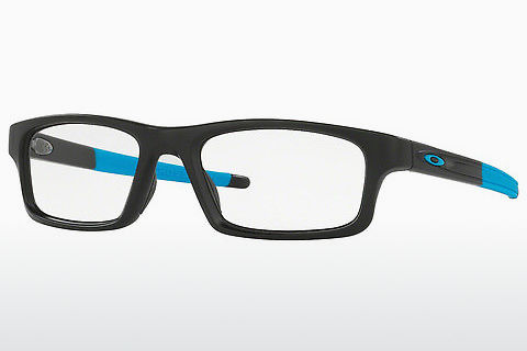 Okulary od projektantów. Oakley CROSSLINK PITCH (OX8037 803701)