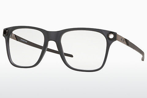 Okulary od projektantów. Oakley APPARITION (OX8152 815202)