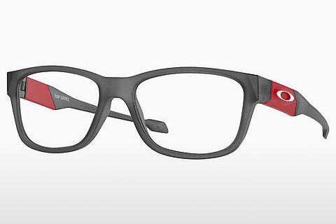 Okulary od projektantów. Oakley TOP LEVEL (OY8012 801202)