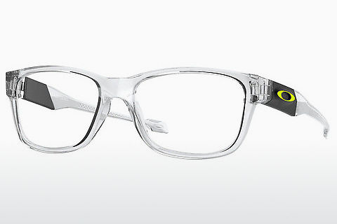 Okulary od projektantów. Oakley TOP LEVEL (OY8012 801203)
