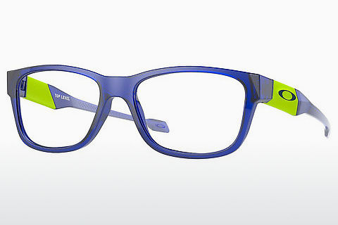 Okulary od projektantów. Oakley TOP LEVEL (OY8012 801204)