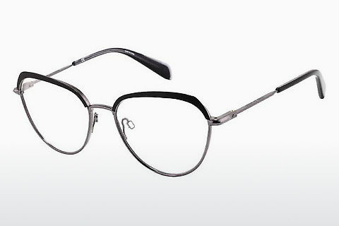 Okulary od projektantów. Rag and Bone RNB3030/G ANS