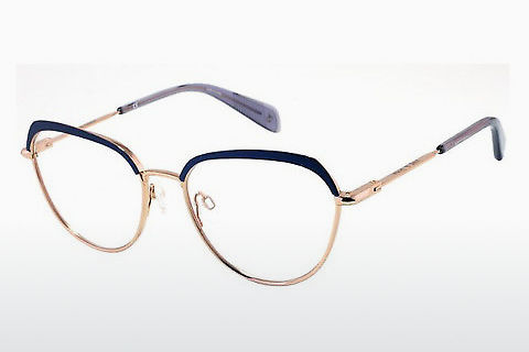 Okulary od projektantów. Rag and Bone RNB3030/G KY2