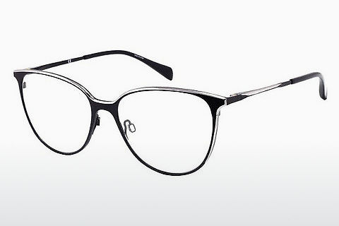 Okulary od projektantów. Rag and Bone RNB3032 V81