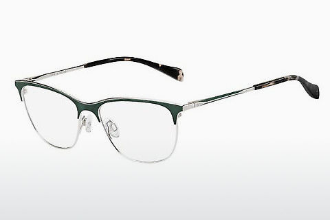 Okulary od projektantów. Rag and Bone RNB3034 1ED