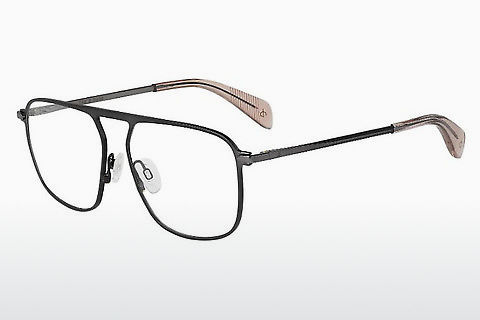 Okulary od projektantów. Rag and Bone RNB7021 R80
