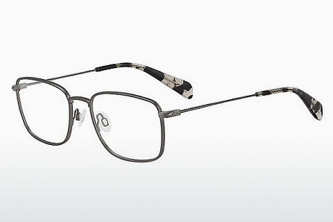 Okulary od projektantów. Rag and Bone RNB7022 R80