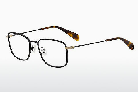Okulary od projektantów. Rag and Bone RNB7022 RHL